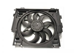 17428509741 Car Radiator Electric Fans Fans